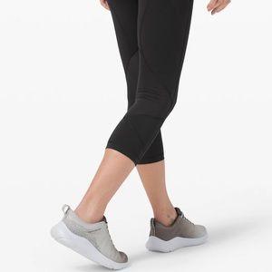 Lulu Leggings